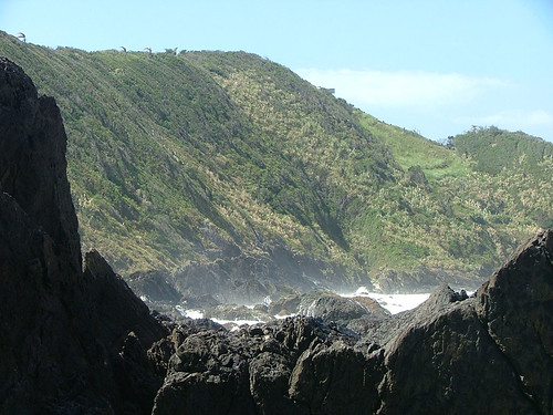 Praia de São Roque - Penha/SC