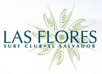 Las Flores, El Salvador