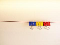 Romanian Flag (kenzodiazepine) Tags: flag clip romania ricohgrdigital romanian romanianflag grd isawyoufirst