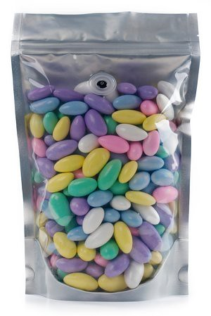 JORDAN ALMONDS WEDDING FAVOR. JORDAN ALMONDS - BOXES FOR WEDDING ...