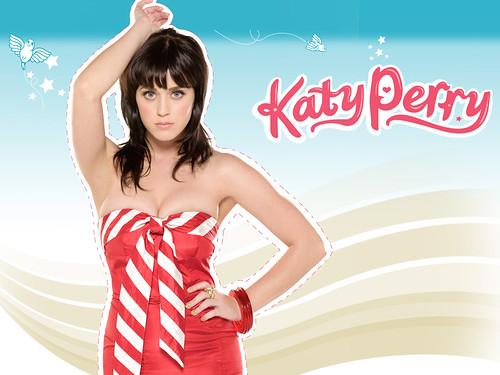 Katy Perry #3 by Bob Pro.