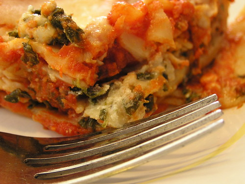 Best lasagna recipes