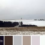 Winter Colours thumbnail