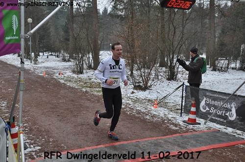 RFR_Dwingelderveld_11_02_2017_0264