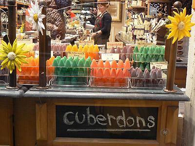 cuberdons.jpg