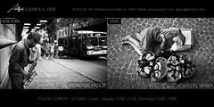 EXPO NEW YORK - PARIS (JOSE-MARIA MORENO GARCIA = FOTOGRAFO HUMANISTA) Tags: parisnewyork pedrosalvador jesusdelverbo