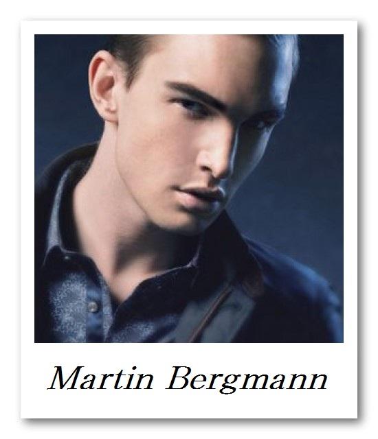 BRABO_Martin Bergmann0001_LANVIN FW09-10