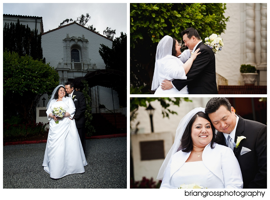 Yoli_Alvin_San Francisco Presidio Wedding_Brian Gross Photography_ 2011-0122