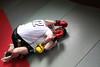 Stage_combat_libre030 (gilletdaniel) Tags: art sport mix martial box stage combat libre freefight grappling mma