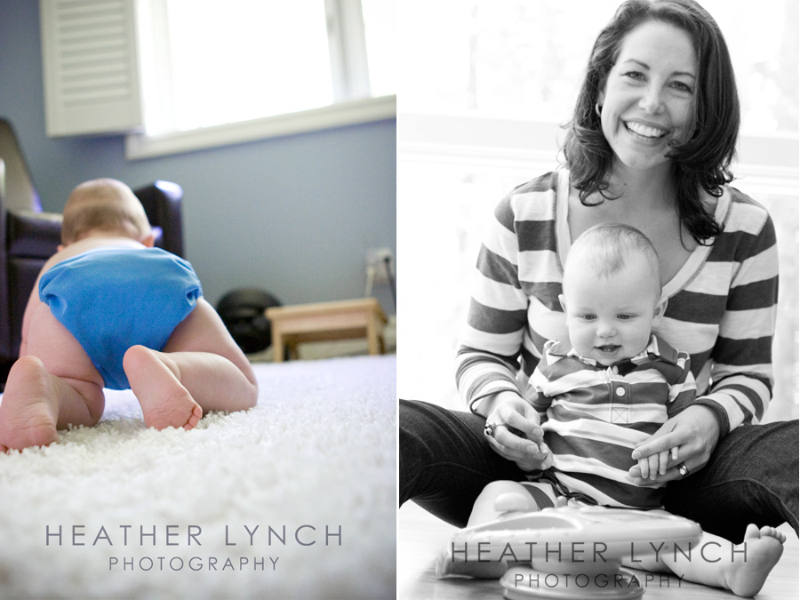 HeatherLynchPhotography_HY9