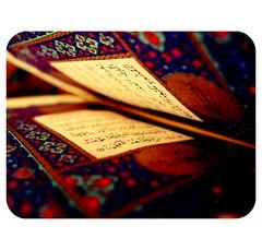 Alif. Lm. Mm. (PhotographerofQuran) Tags: love islam faith religion holy believe lam quran mim koran coran alif qoran kuran fiveflickrfavs