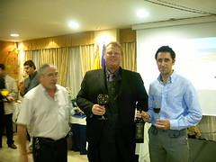 Italia Doc 2007 Ciudad de Málaga 20