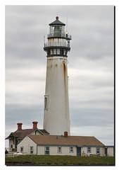Pigeon Point Lighthouse (MyRidgebacks - Sharon C Johnson) Tags: lighthouse rural pigeonpoint pacificcoast sanmateocoast sfchronicle96hours mywinners ruralca impressedbeauty aplusphoto lighthousetrek myridgebacksphotography mygearandmepremium