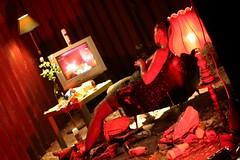 Regard de J.B.H. sur la Borderline Biennale 2007 à Demeure du Chaos/Abode of Chaos - BLB DDC 20071012 (Abode of Chaos) Tags: jbh materiaprima borderlinebiennale2007 abodeofchaos chaos lespritdelasalamandre salamanderspirit demeureduchaos thierryehrmann ddc 999 groupeserveur taz organmuseum servergroup facteurcheval palaisideal sanctuaire sanctuary artprice saintromainaumontdor portrait painting peinture france museum sculpture architecture maisondartiste art artistshouses streetart sculpturemoderne modernsculpture secret alchimie alchemy landart artbrut artsingulier rawart symbol 911 contemporaryart apocalypse postapocalyptique cyberpunk graffiti vanitas ruins prophecy prophétie container dadaisme outsiderart mystery
