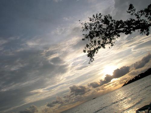 A Jamaica a meus olhos
