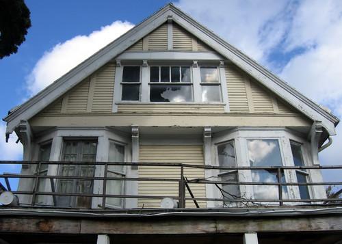 94 Northampton - Buffalo, NY