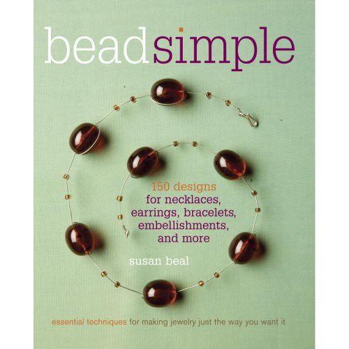Bead Simple
