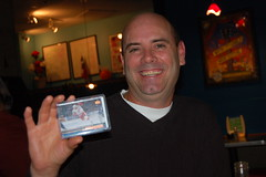 DSC_0065 (kaatiya) Tags: hockey john nhl canucks hockeycard capitals austingrill vancouvercanucks washingtoncapitals slavakozlov verizoncenter kozlovcard kozzystravels kozzysadventures kozzycard kozzysbigadventure