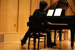 大股ピアノ