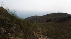 (stefanophoto) Tags: di isola favignana