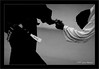 Surrender (skinr) Tags: family people blackandwhite mexico hands loser martialarts clean winner aikido cozumel combat submission submit surrender maurizio quintanaroo alen goodandevil bwemotions whiterobe golddragon skinr diamondclassphotographer flickrdiamond wwwjskinnerphotocom
