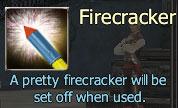 firecracker_item