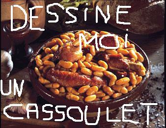 cassoulet2