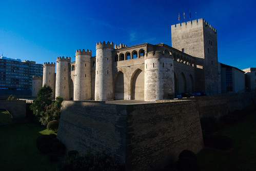 Zaragoza 22.jpg