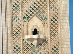 Marruecos Casablanca Mezquita Hassan II 65 (Rafael Gomez - http://micamara.es) Tags: de exterior viajes morocco ii maroc mosquee mezquita casablanca hassan marruecos marokko marrocos مسجد المغرب モロッコ الدار البيضاء الثاني الحسن ダルエルベイダ
