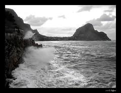 Capo Zafferano (salvC) Tags: sicilia tempesta capozafferano crucicchia