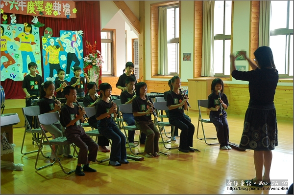 DSC_9811和興國小_音樂表演