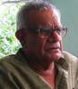 Venkat Swaminathan