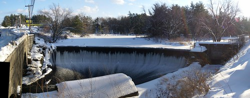 merrimack-dam-last-day-of-2007-pano.jpg