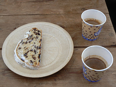 stollen and coffee.jpg