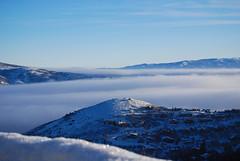 Ice fog (HawkeyePilot (limited Flickr time)) Tags: utah icefog parkcity dsc3493