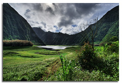 Grand tang (DanielKHC) Tags: water reunion landscape island volcano interestingness pond bravo sony grand explore alpha fp frontpage soe hdr a100 etang themoulinrouge naturesfinest interestingness3 photomatix supershot magicdonkey tonemapped 7exp tamron1118mm mywinners platinumphoto anawesomeshot ultimateshot danielcheong hdrenfrancais superbmasterpiece diamondclassphotographer megashot flickrelite danielkhc explorefp theperfectphotographer explore20jan08