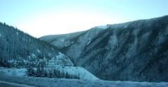 DSC_0028 (murkmad) Tags: skiing mthood hood mounthood