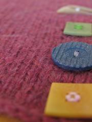 IMG_8238 (simplethingsuask) Tags: scarf neck yarn warmer