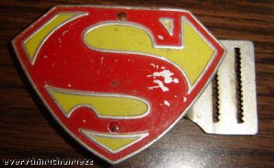 superman_kelloggsbuckle.jpg