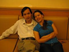Tet 2008 (vu_nice78) Tags: 1 tet mung