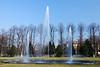 080209 - Torino - Villa della Tesoriera - 03 (mastino70) Tags: park italy parco laura fountain torino nikon italia piemonte villa 2008 turin fontana piedmont publicgarden maternità giardinipubblici d80 sartirana tesoriera villadellatesoriera villasartirana