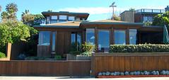 House_Oceanfront_70s_2