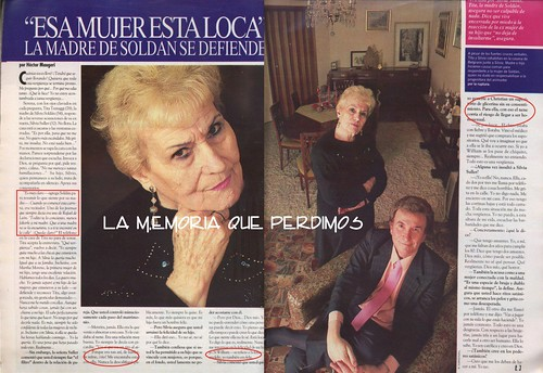 Tita 1992
