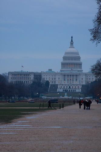 Washington DC - February 2008 055