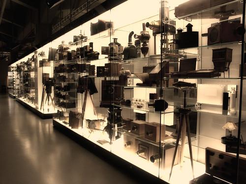 deutsches museum 2007_12_18_13
