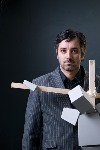 http://farm3.static.flickr.com/2250/2282296472_df02ab89df.jpg?v=0