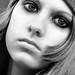Eye Liner par Anna Pagnacco