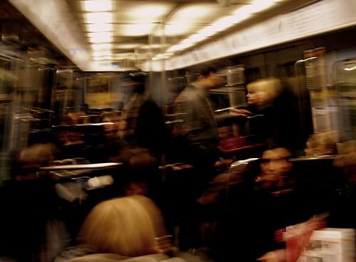 Metro 6:03 AM