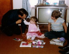 1981 Birthday