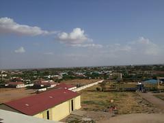 New Burao (Yusuf Dahir's Somaliland Photos) Tags: from fresh somaliland